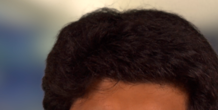sharma-hair